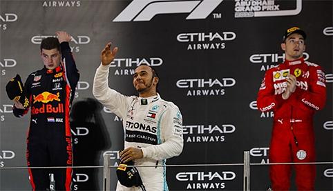 Abu-Dhabi-2019-podium