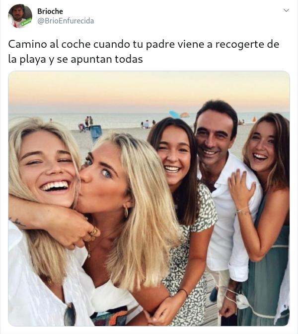 VIVAN LOS TOROS! - Página 15 Created-with-GIMP