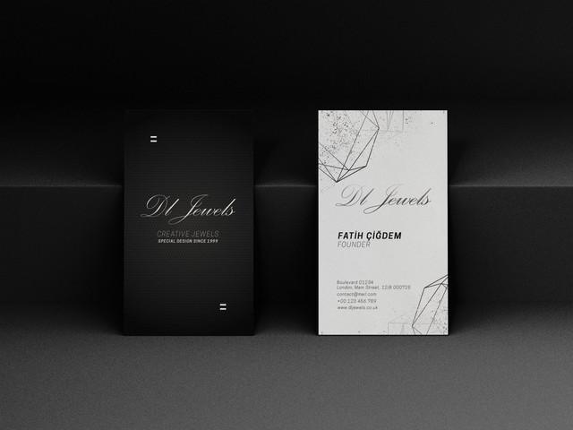 dljewels-kartvizit