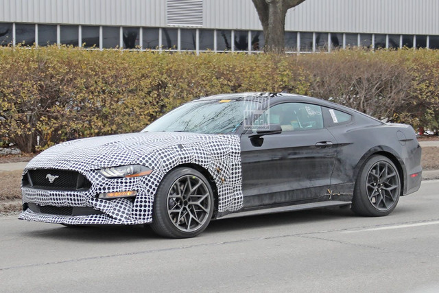 2021 - [Ford] Mustang VIII 439-C9052-F23-D-450-D-A97-D-D92-C7-BE580-EE