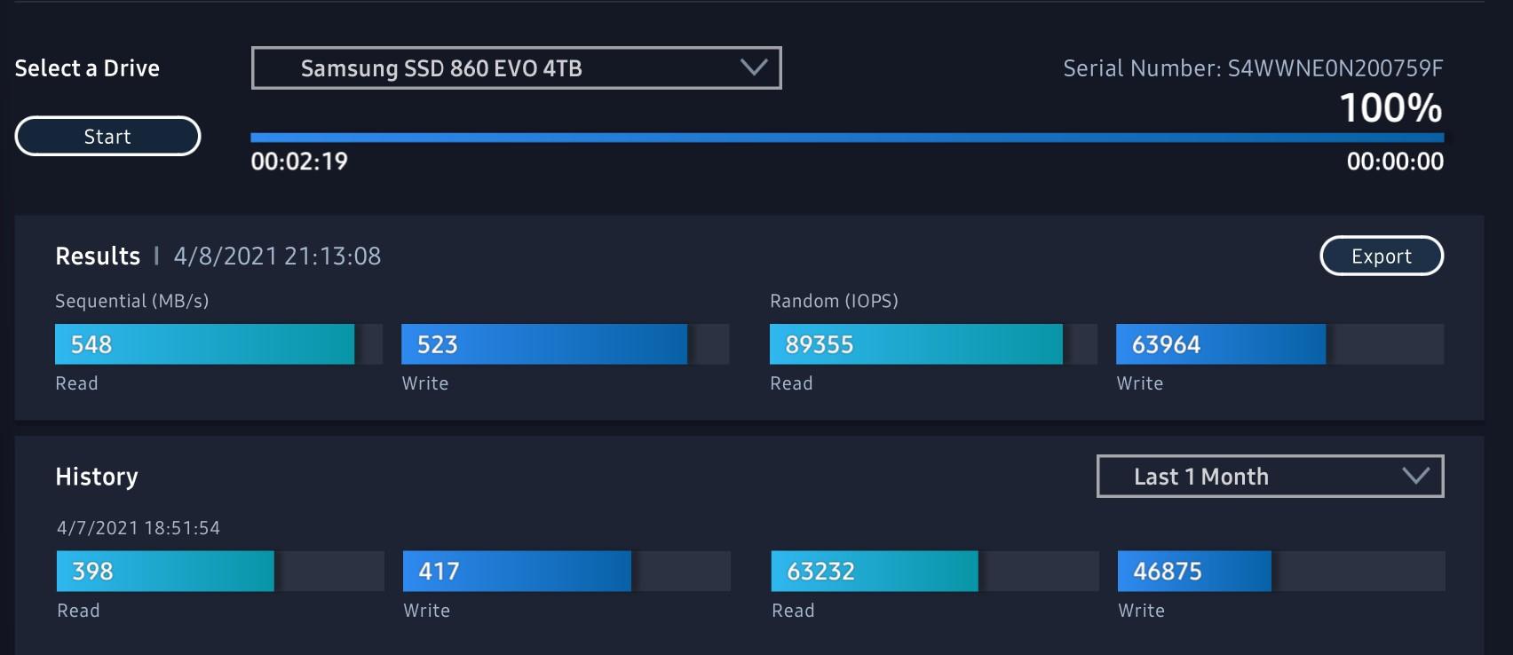 SSD-benchmark.jpg