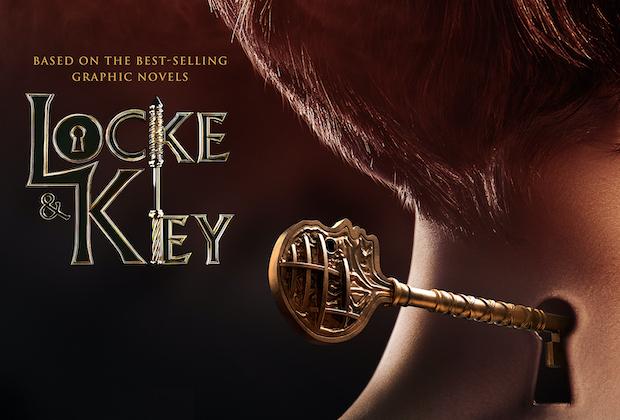 locke-key