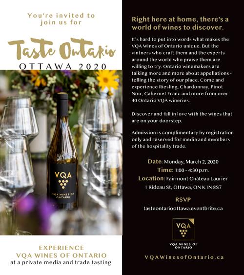 WMAO-Ottawa-Tasting-Invite-2020-500