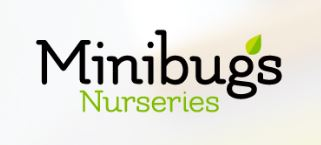 Minibugs-Nurseries