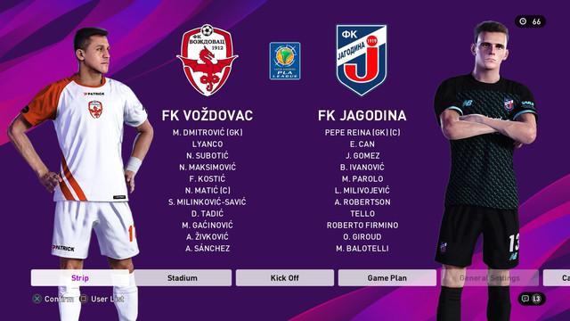 e-Football-PES-2020-20200819000129.jpg