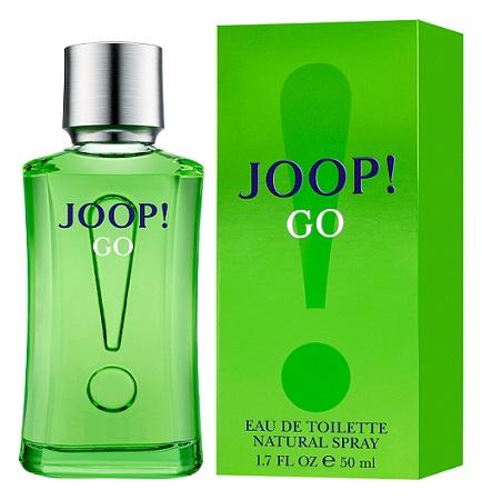 Joop-Go.jpg