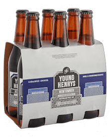 young-henry-s-beer