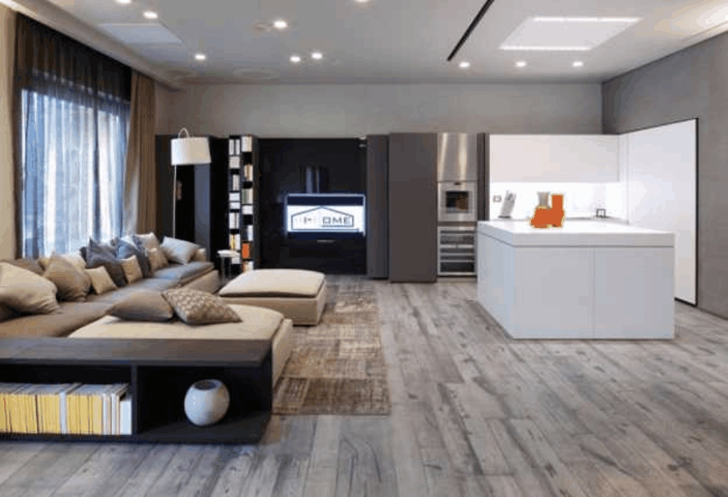 interior design,luxury interior design,interior design ideas,interior design advice,home decor,home decoration,home design,interior decorating