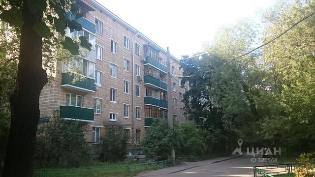 kvartira-moskva-peschanyy-pereulok-611458146-1
