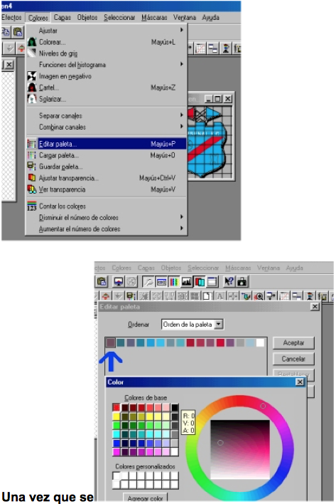 [Image: we2002-banderas-img2.png]