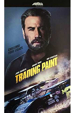 Trading Paint 2019 Download English 720p