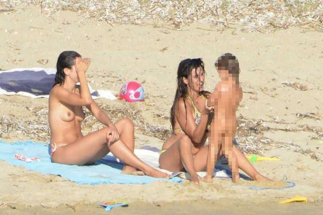 Penelope-Cruz-Nude-Fappening-10-thefappeningblog-wiki