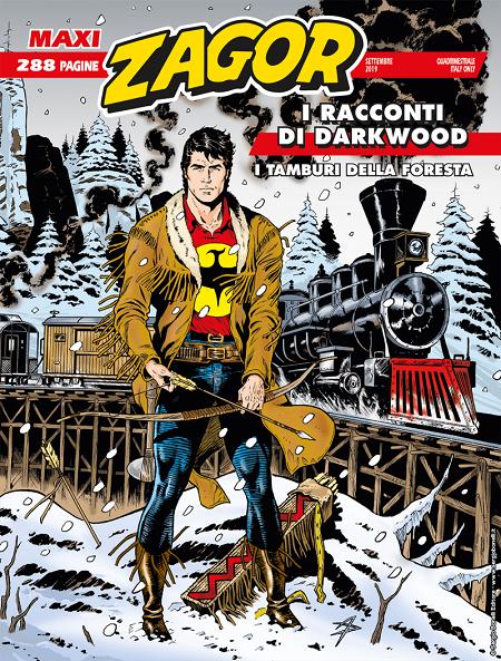 OSCAR ZAGORTENAY 2019 - Migliore copertina - Girone B 1565166901258-png-maxi-zagor-n-37-cover