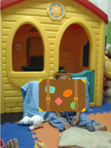 playhouse5.png