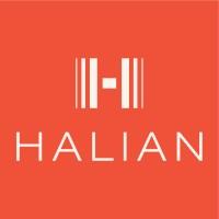 شركة هالان لتكنولوجيا المعلومات