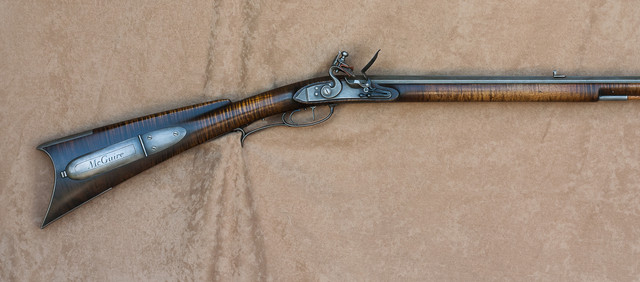 Mike-Mc-Guire-Southern-Mountain-Rifle-1-of-1