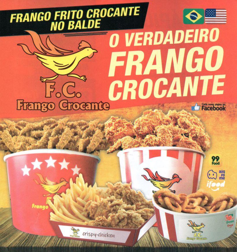 F-C-Crocante-Descri-o-1