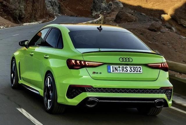 2020 - [Audi] A3 IV - Page 25 5-A2-C7670-3-C25-44-CE-A78-F-73745-FABF873
