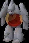 Rift-guardian-pet-blood.png