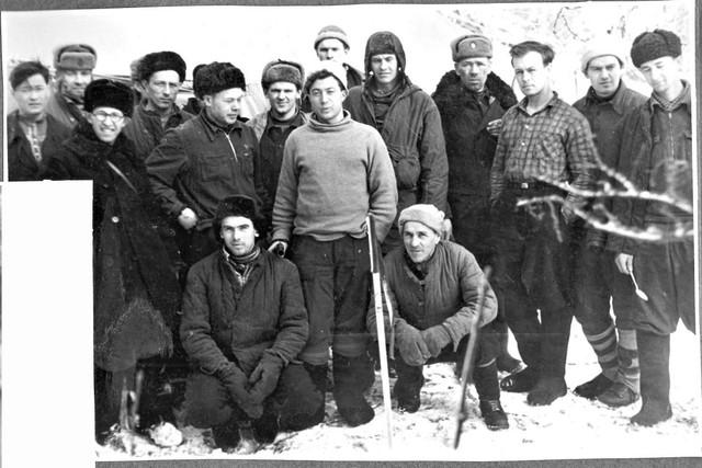 Dyatlov pass 1959 search 79.jpg