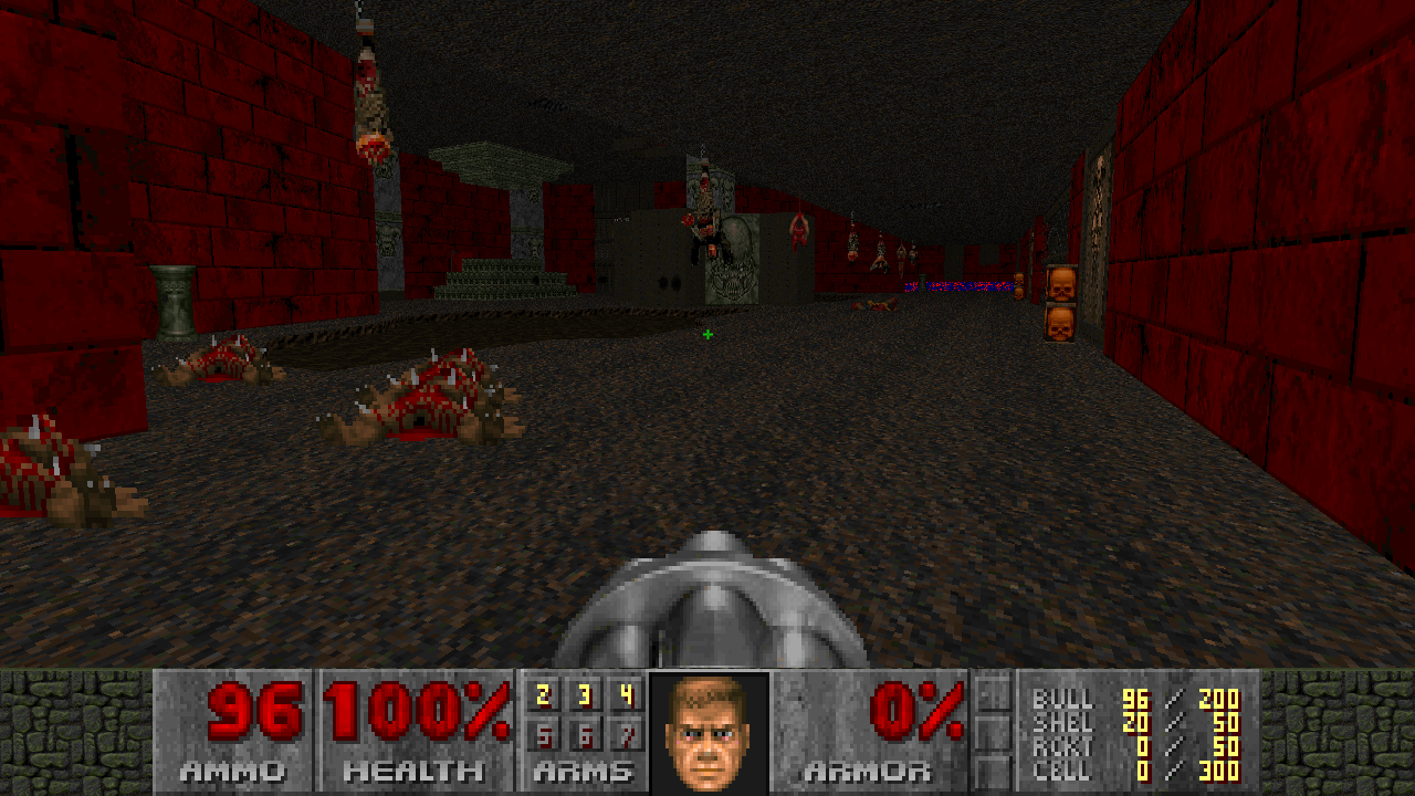 Screenshot-Doom-20210410-060627.png