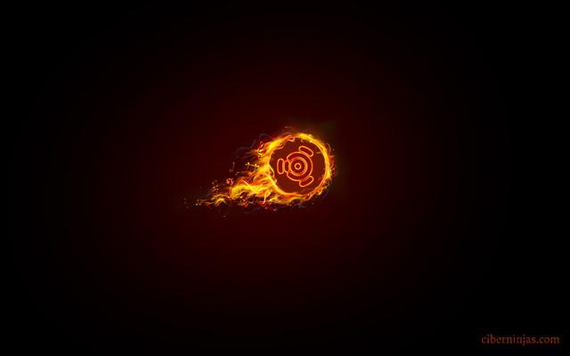 cn-ubuntu-logo-linux-fire-technology-12045.jpg