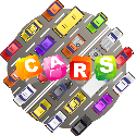 cars125.png
