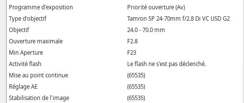 Capture-d-cran-2020-01-29-22-05-02