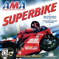 AMA-Superbike-P2000.jpg