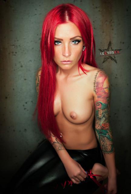 amateurgirl-lexyroxx-6
