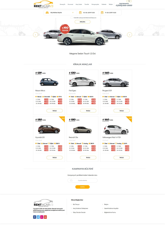 [Resim: Rent-A-Car-V3.png]