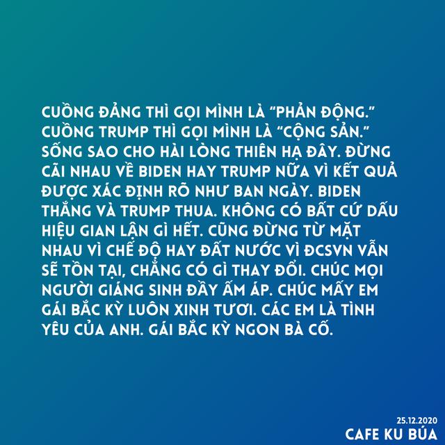 giang-Sinh2020
