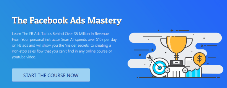 Sain-Ali-Facebook-Ads-Mastery-Course-Download.png