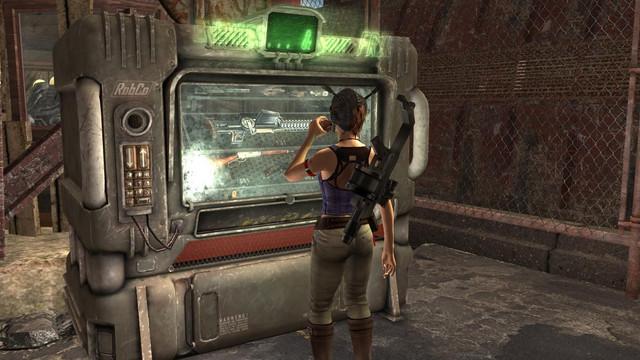 Fallout-NV-2020-05-09-22-02-27-83