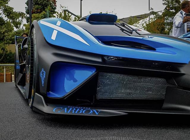 2020 - [Bugatti] Bolide concept 375-AF867-D8-E1-40-C8-BF39-9-EE9-C69-C62-E4