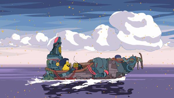 Minute of Islands在3月18日推出 Minute-of-Islands-02-03-21