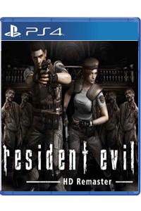 Resident 0