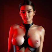 Marina-Tyschuk-by-Olga-Sidorenko-II-11
