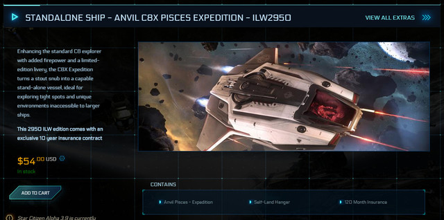 STANDALONE-SHIP-ANVIL-C8-X-PISCES-EXPEDITION-ILW2950