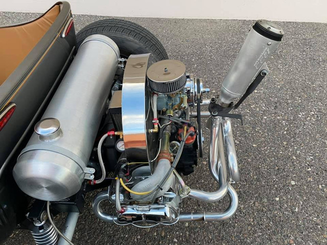 t-bucket-engine-2