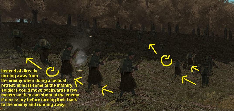 Tactical-retreat.jpg