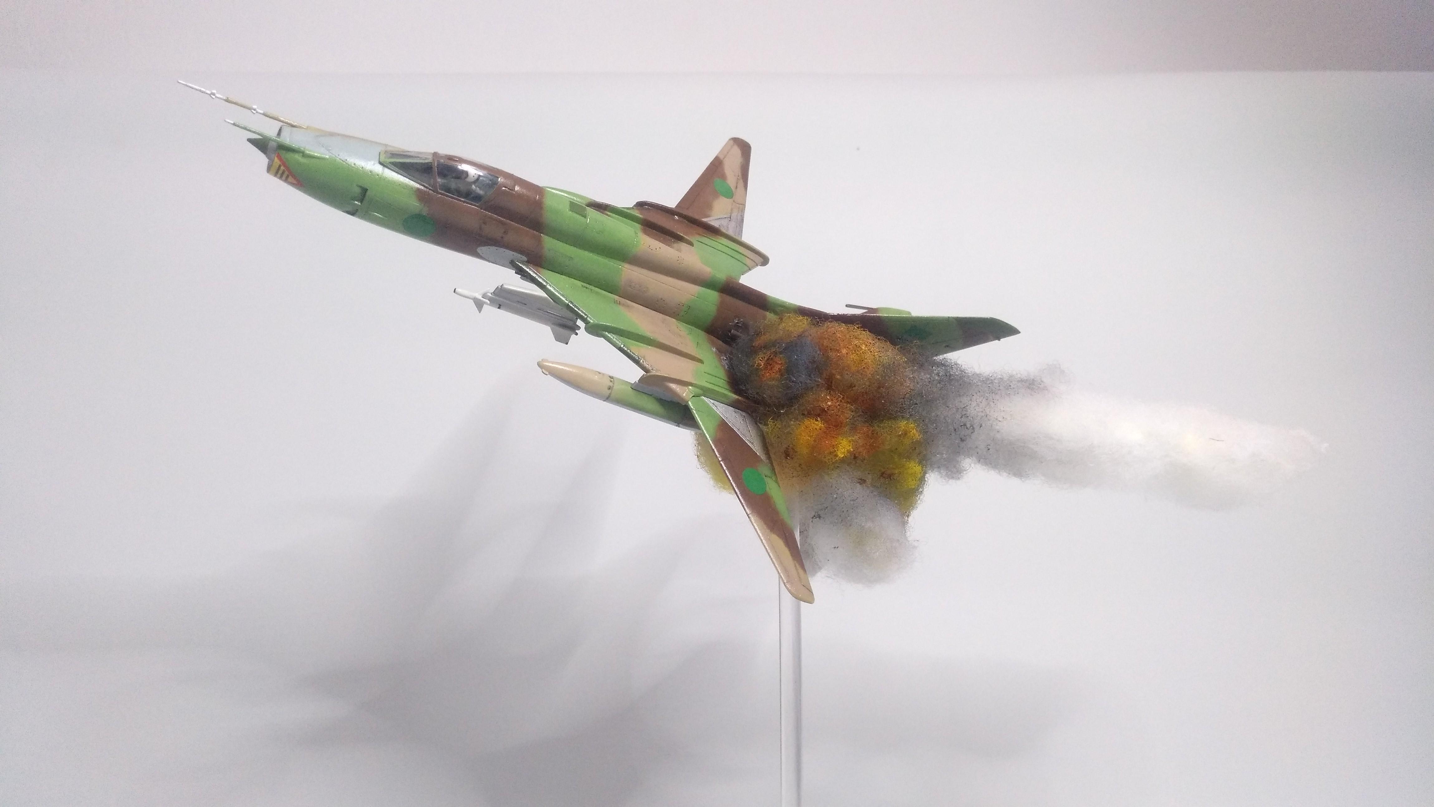 83-F-14-vs-Su-22-59.jpg