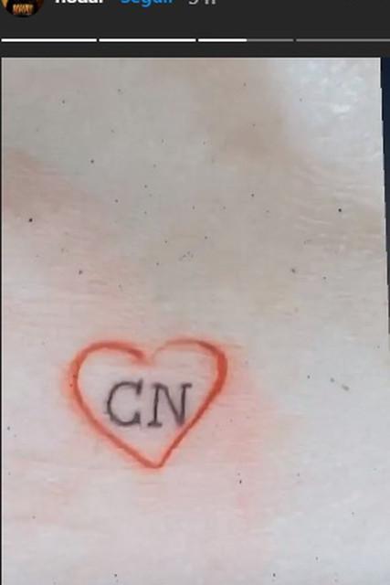 Belinda-tatuaje-christian-nodal