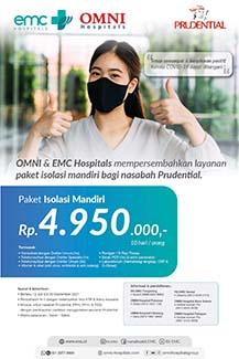 S-Update-Poster-Paket-ISOMAN-40x60-090721