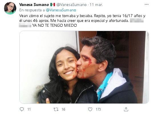 vanesa-sumano-eduardo-shacklett-23