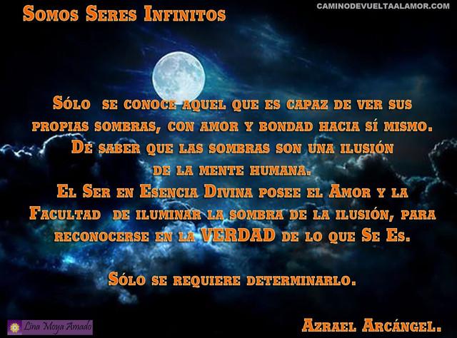 somos-seres-infinitos
