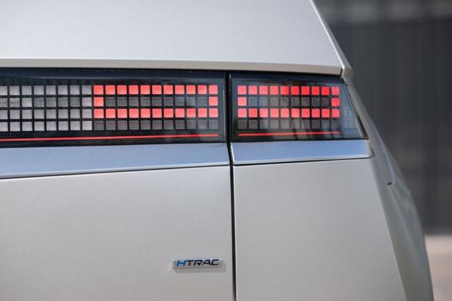 2021 - [Hyundai] Ioniq 5 - Page 13 0-A24-E464-50-D0-4221-9-D3-D-E5-EEEDD87-D12