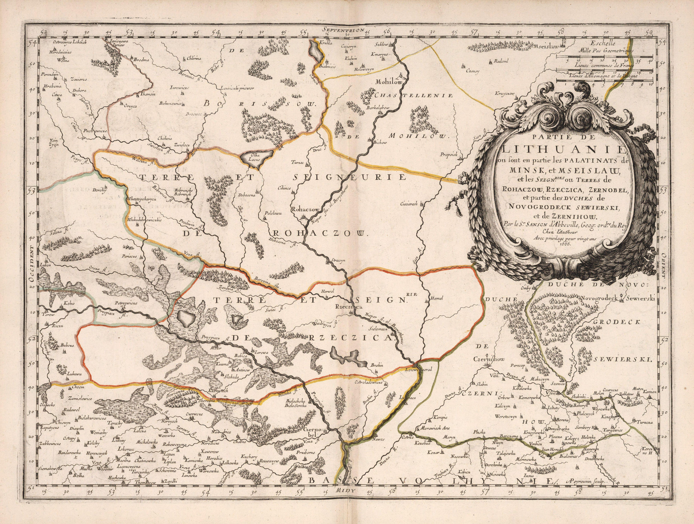Map-Minskoe-Voevodstvo-1666-1020