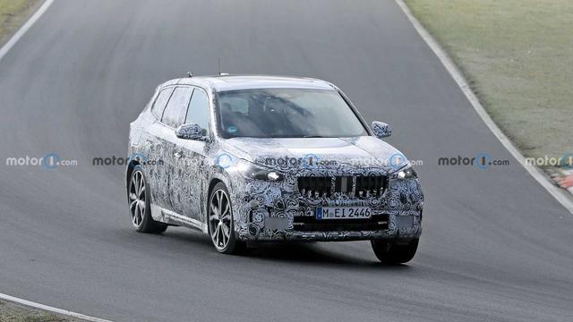 2021 - [BMW] X1 III - Page 2 0-DA868-AC-0163-4209-9000-28-FA5-C665-DA6