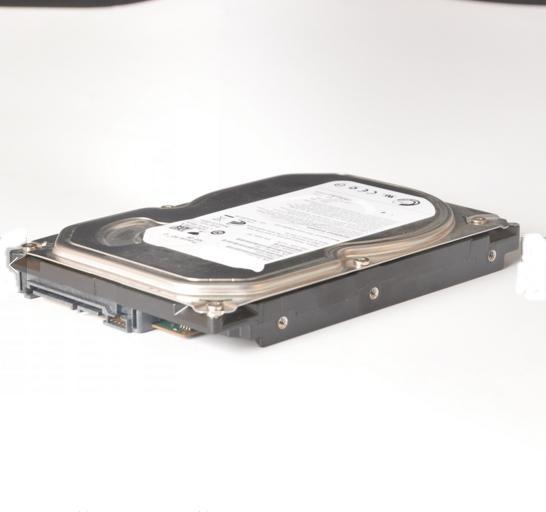 i.ibb.co/nr3RDfk/Disco-R-gido-HDD-500-GB-Interno-3-5-Polegadas-Desktop-ST3500312-CS-3.jpg